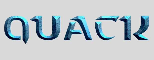 cool-sci-fi-text-effects-18