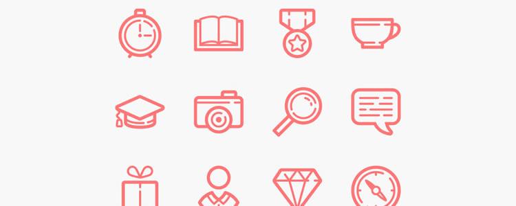 国庆开工首发!40组紧跟潮流的设计资源免费下载