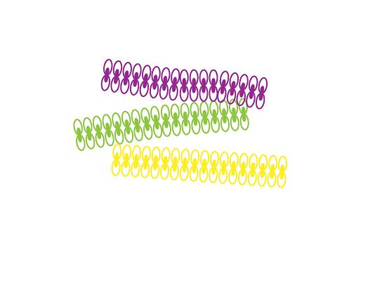AI新手教程!手把手教你绘制波西米亚风情纹理