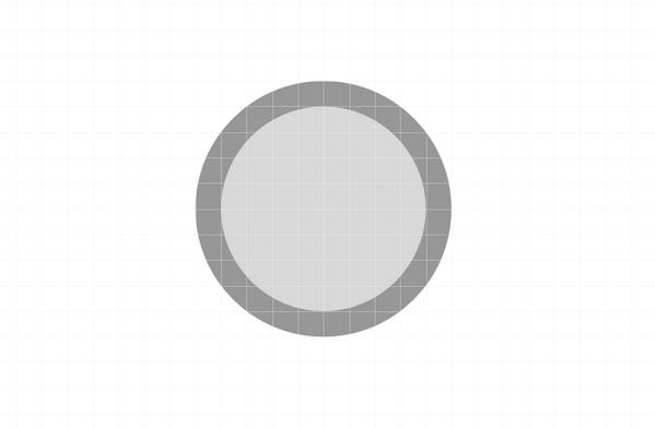 奔跑着歌颂!UI设计神器Sketch 3.2 新版发布