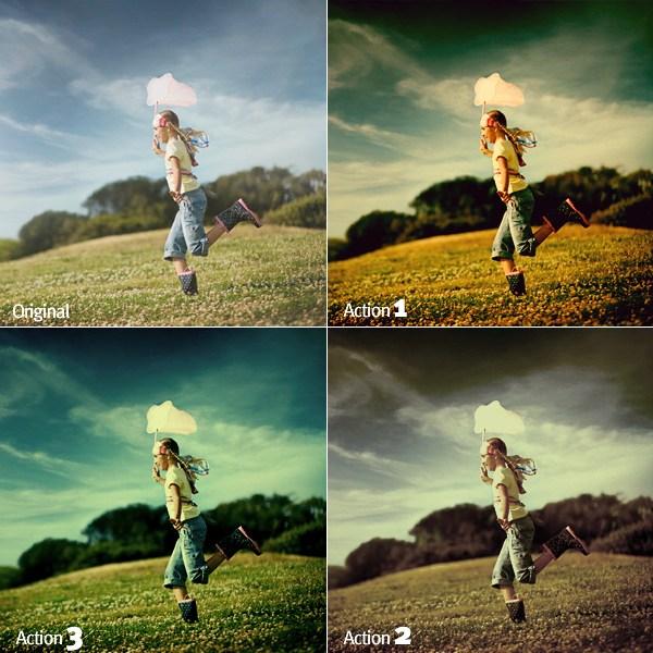 Magical Effect 4.2