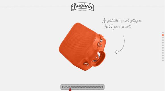 30 Fantastic Examples of Parallax Scrolling Websites