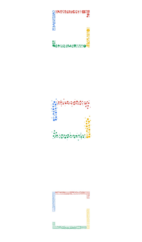 Squared (10)