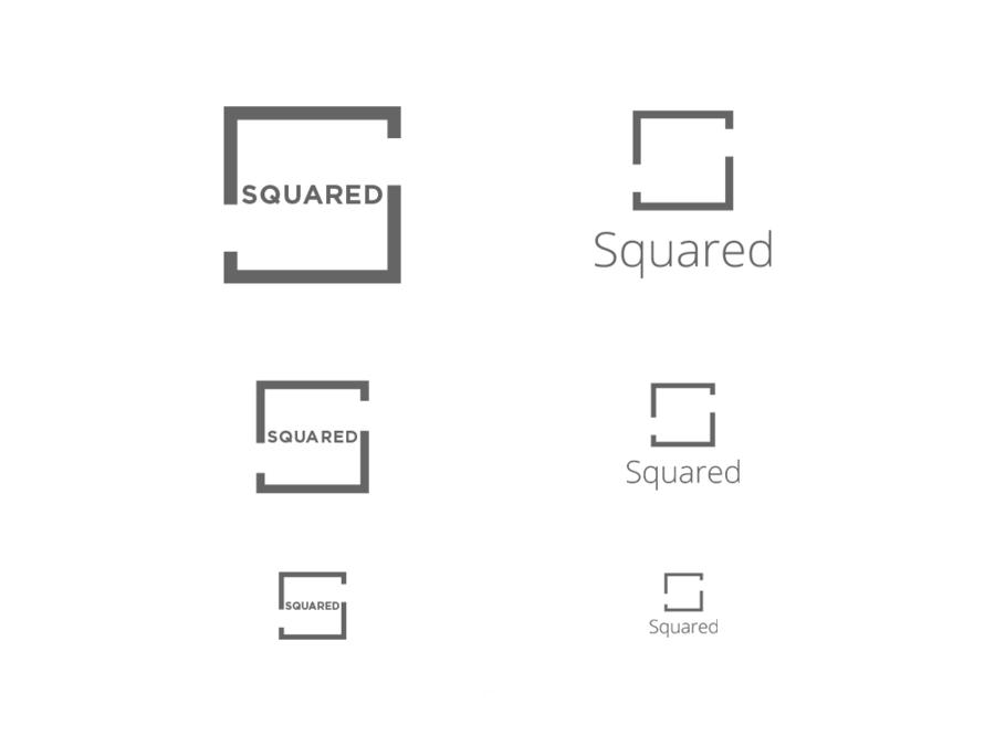 Squared (13)