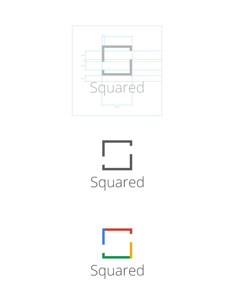 Squared (14)