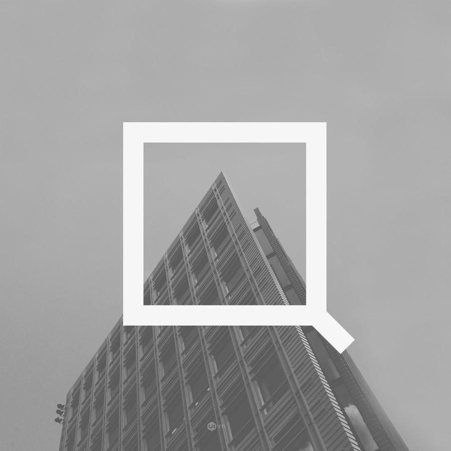 Squared (2)