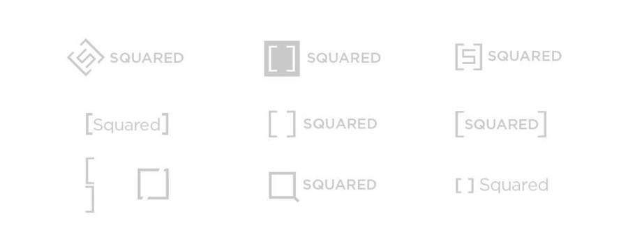 Squared (5)