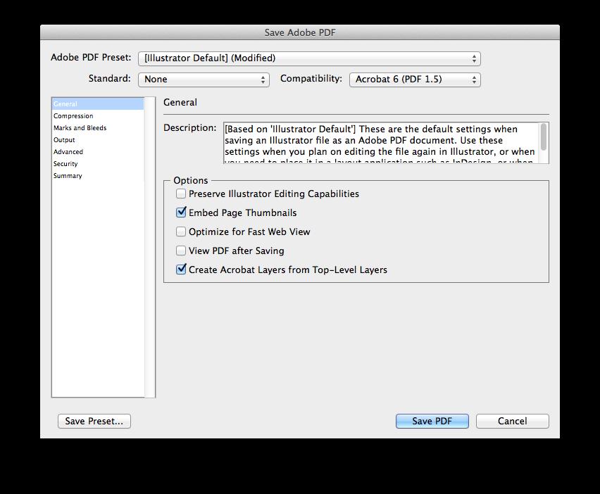 涨姿势!怎样在Xcode 6中使用矢量图形?