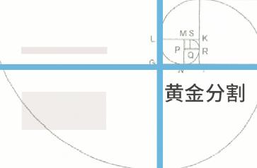 跨领域技巧!如何利用6个摄影构图法搞定设计布局?