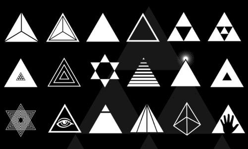 2-triangle-photoshop-brushes