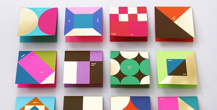 色彩搭配速成!3个实用方法帮你全面搞定配色 - 优设网 - UISDC
