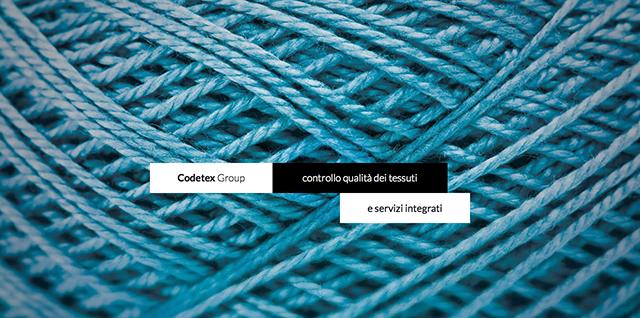 跟上色彩潮流!带你展望2015年的网页设计配色趋势