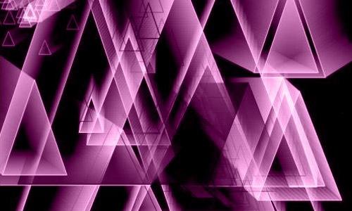 5-nice-triangle-brush-free