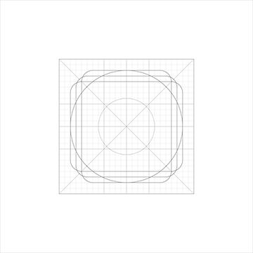 【Material design UI设计规范 系列教程】第三章 基本设计理念(一)插图(5)