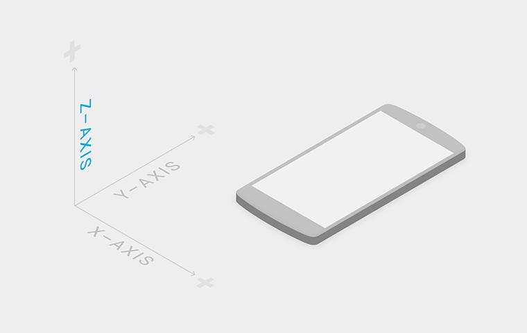 重磅教程!帮你全面彻底搞定Material design的学习笔记