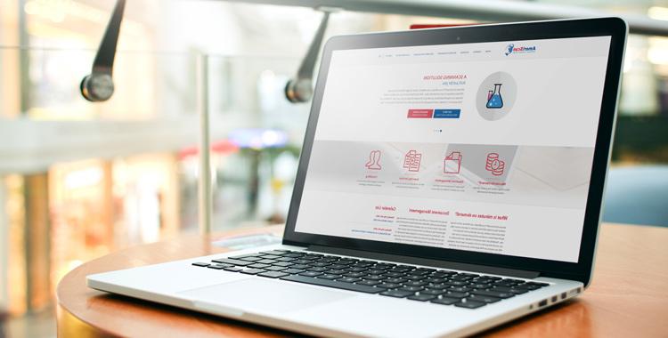 涨姿势!写给网页设计师的网页设计简史 - 优设-UISDC