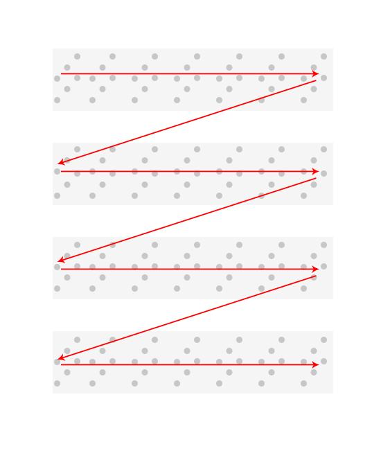 90后小哥教你做UI!如何搞定界面设计之构图篇