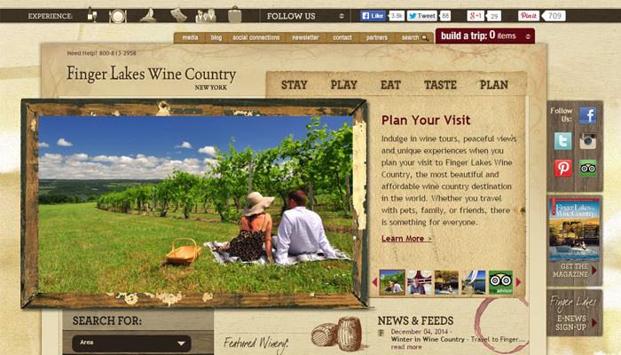 01-finger-lakes-wine-coutry-website