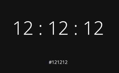 酷站两连发!用代码呈现Dribbble作品+16进制颜色网站