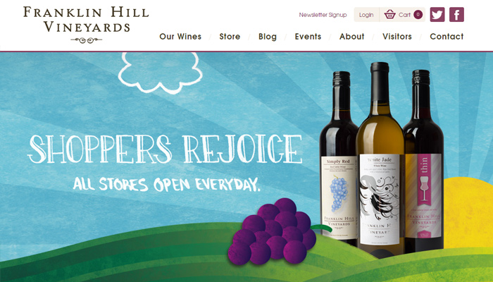 09-franklin-hill-vineyards-clean-layout