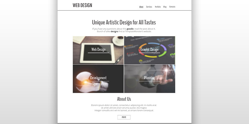 20-HTMLDesignStudioTheme