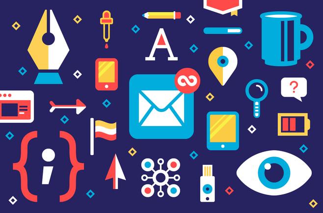 职场第一步!如何发邮件请求帮助,并获得超高回复率?