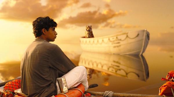 看电影涨姿势!哪些电影适合推荐给学艺术的人看?(二)