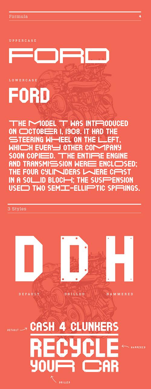 Motorless+font+1