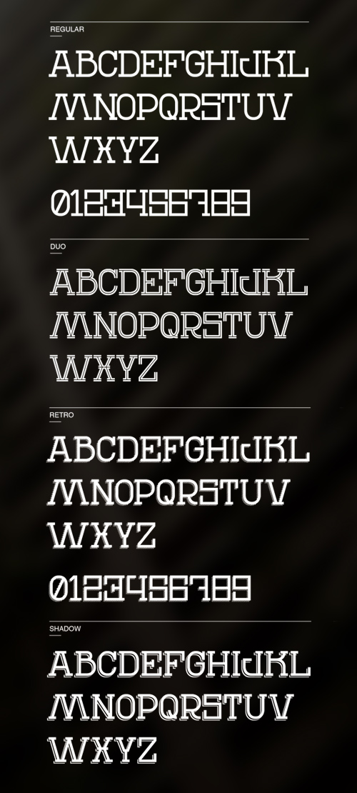 最流行的英文_26个小写英文字母矢量素材