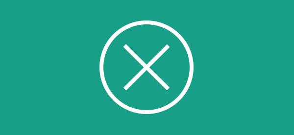 circle-cross-2