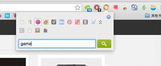 设计师专属!有哪些强大好用、鲜为人知的Chrome插件?