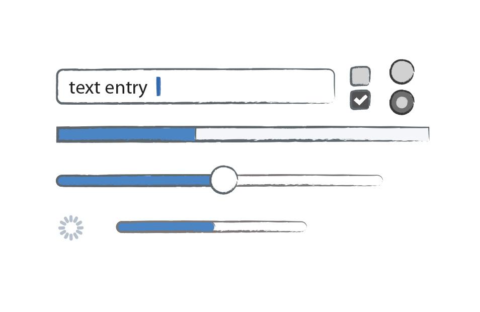 传说的完结篇!传奇设计公司Teehan+Lax的UI工具合集