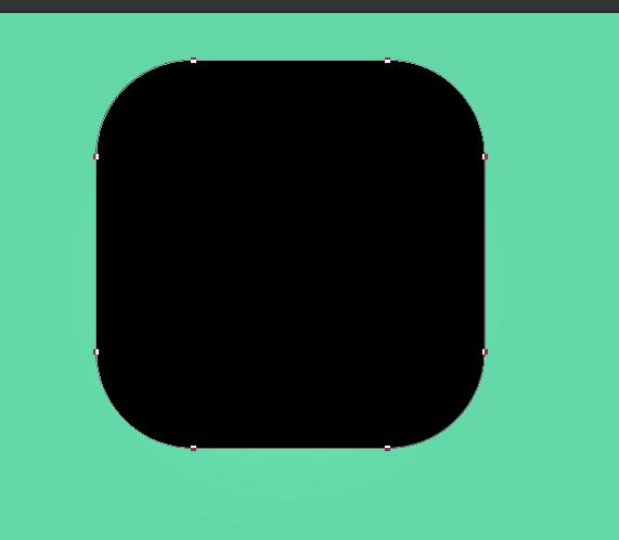 icon201501011