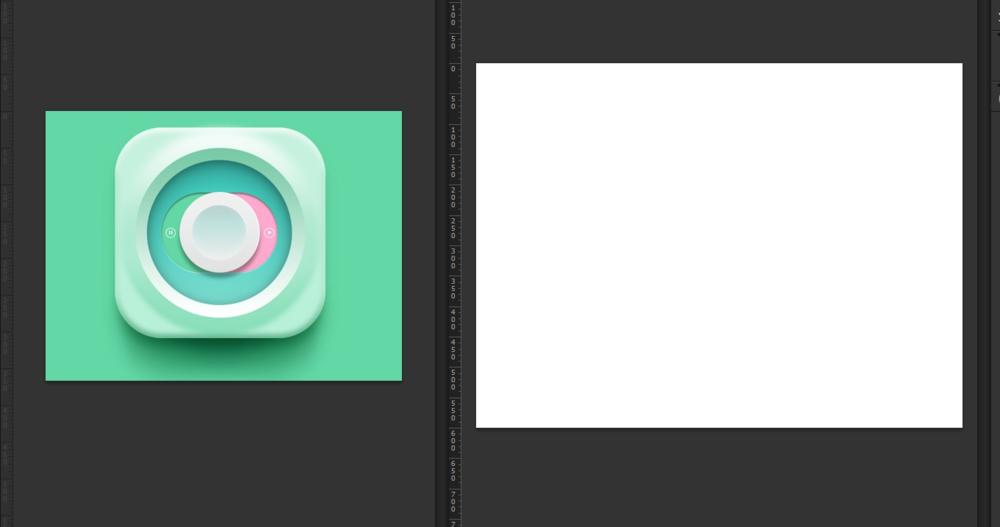 icon2015010128