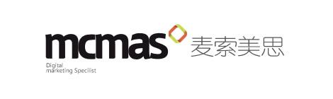 【上海招聘】麦索美思诚聘视觉设计师&前端工程师 - 优设-UISDC