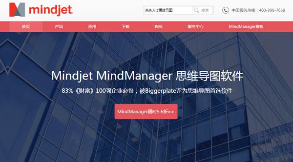 mindmanage15-banner