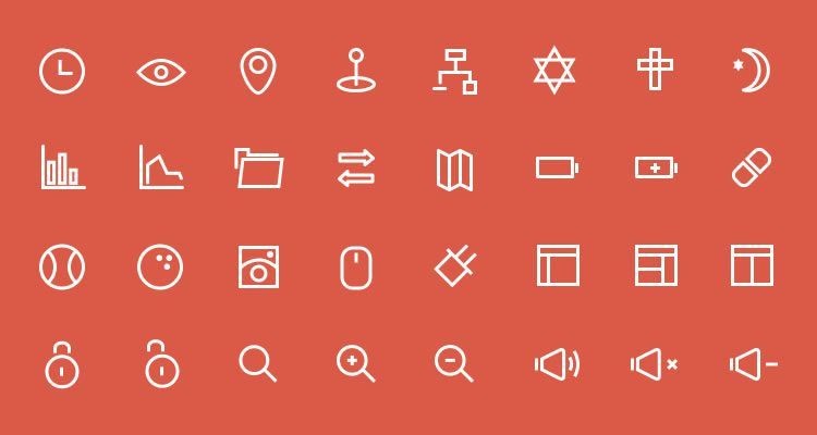 new_icon_set_02