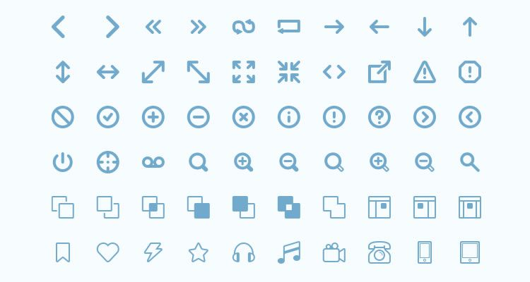 new_icon_set_06
