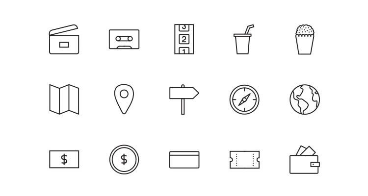 new_icon_set_15