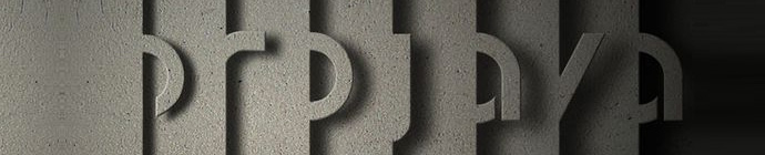 photoshop-elegant-carved-letters-1