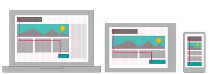 移动设计指南!如何利用视觉元素有效传达信息?(完结篇)