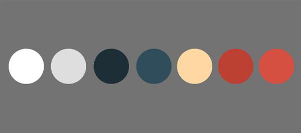 0_palette