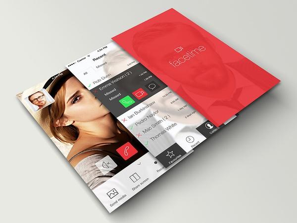 太及时了!视觉设计师怎样让前端100%实现设计效果?