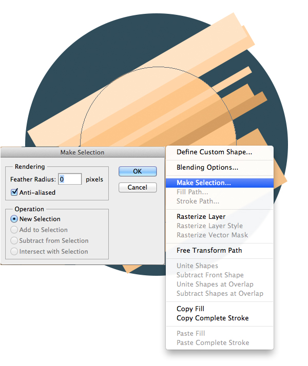 18-space-flat-icons-photoshop-saturn