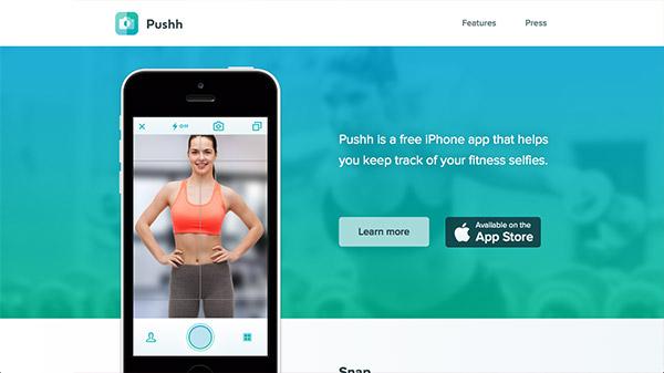 Pushh