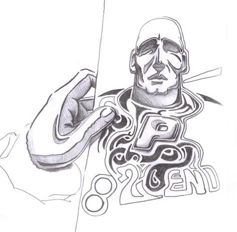 涨姿势!想从事平面设计的学生怎么才能练好手绘?