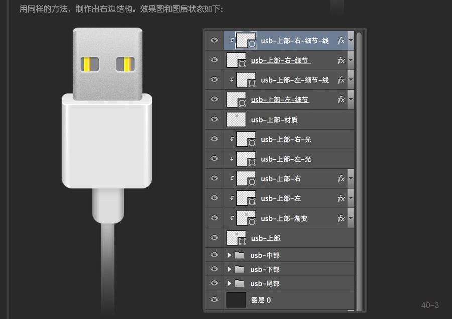 USB2015010662