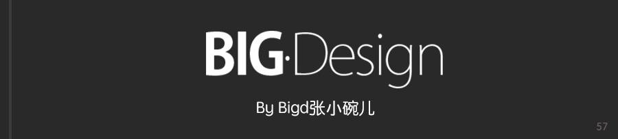 USB2015010686
