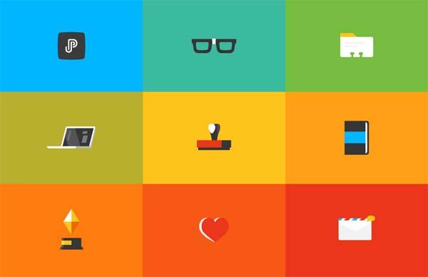 HTML 5能怎么玩?21个HTML5+CSS3酷炫网站帮你忙!