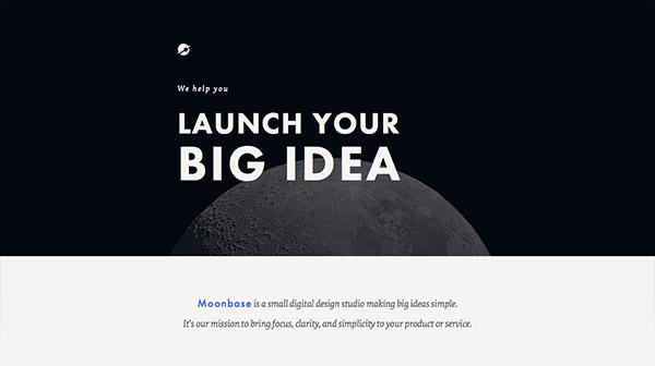 Moonbase Co.